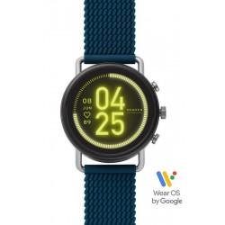 Skagen Connected Men's Watch Falster 3 Smartwatch SKT5203