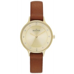 Buy Skagen Ladies Watch Anita SKW2147