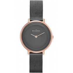 Buy Skagen Ladies Watch Ditte SKW2277