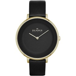 Skagen Ladies Watch Ditte SKW2286