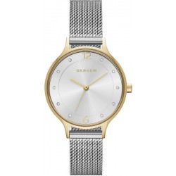 Buy Skagen Ladies Watch Anita SKW2340
