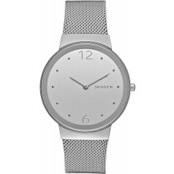 Buy Skagen Ladies Watch Freja SKW2380