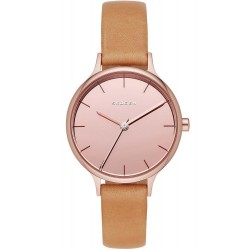 Buy Skagen Ladies Watch Anita SKW2412