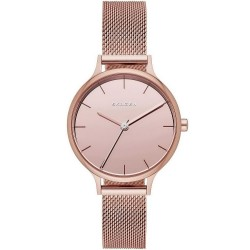 Skagen Ladies Watch Anita SKW2413