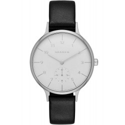 Buy Skagen Ladies Watch Anita SKW2415