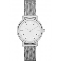 Skagen Ladies Watch Hald SKW2441