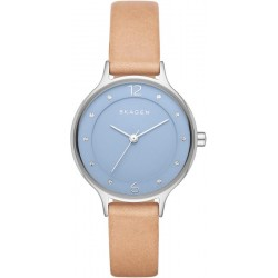 Buy Skagen Ladies Watch Anita SKW2471