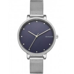 Skagen Ladies Watch Hagen SKW2582