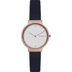 Buy Skagen Ladies Watch Ancher SKW2608