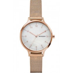Buy Skagen Ladies Watch Anita SKW2633