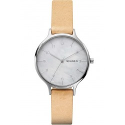Buy Skagen Ladies Watch Anita SKW2634