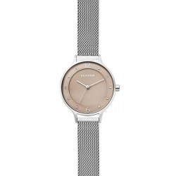 Buy Skagen Ladies Watch Anita SKW2649