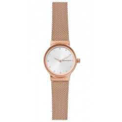Buy Skagen Ladies Watch Freja SKW2665
