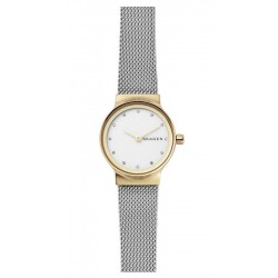 Buy Skagen Ladies Watch Freja SKW2666
