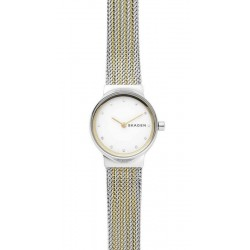 Buy Skagen Ladies Watch Freja SKW2698
