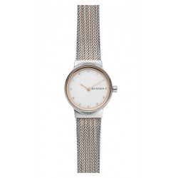 Buy Skagen Ladies Watch Freja SKW2699