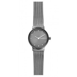 Buy Skagen Ladies Watch Freja SKW2700