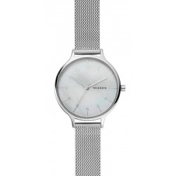 Buy Skagen Ladies Watch Anita SKW2701