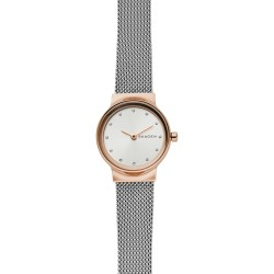 Buy Skagen Ladies Watch Freja SKW2716