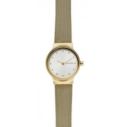 Buy Skagen Ladies Watch Freja SKW2717
