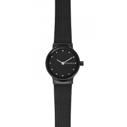 Buy Skagen Ladies Watch Freja SKW2747