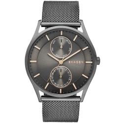 Skagen Men's Watch Holst SKW6180 Multifunction