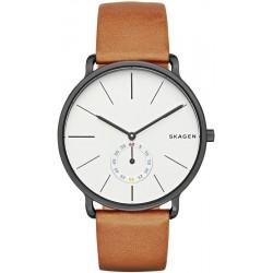 Skagen Men's Watch Hagen SKW6216