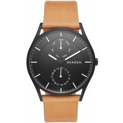 Skagen Men's Watch Holst SKW6265 Multifunction
