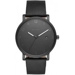 Buy Skagen Men's Watch Hagen SKW6308