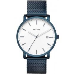 Buy Skagen Men's Watch Hagen SKW6326