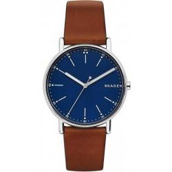 Skagen Men's Watch Signatur SKW6355
