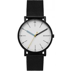 Skagen Men's Watch Signatur SKW6376