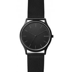 Skagen Men's Watch Jorn SKW6422