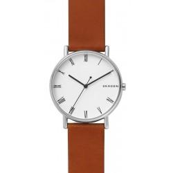 Skagen Men's Watch Signatur SKW6427