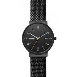 Buy Skagen Men's Watch Ancher SKW6456