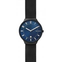 Buy Skagen Men's Watch Grenen SKW6461