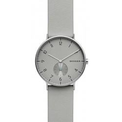 Buy Skagen Men's Watch Aaren SKW6467