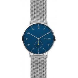 Buy Skagen Men's Watch Aaren SKW6468