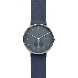 Buy Skagen Men's Watch Aaren SKW6469