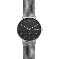 Buy Skagen Men's Watch Aaren SKW6470