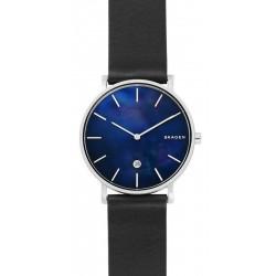 Buy Skagen Men's Watch Hagen SKW6471