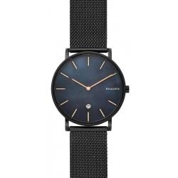 Buy Skagen Men's Watch Hagen SKW6472