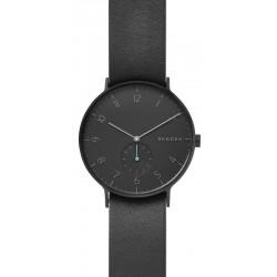 Buy Skagen Men's Watch Aaren SKW6480