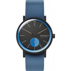 Skagen Men's Watch Signatur SKW6539