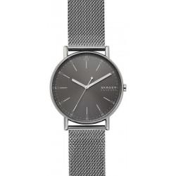 Skagen Men's Watch Signatur SKW6577