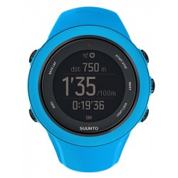 Buy Suunto Ambit3 Sport Blue Men's Watch SS020682000