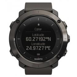 Buy Suunto Traverse Graphite Men's Watch SS022226000