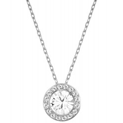 Buy Swarovski Ladies Necklace Angelic 1081938