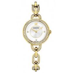 Swarovski Ladies Watch Aila 1124151