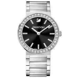 Swarovski Ladies Watch Citra Sphere 1185828